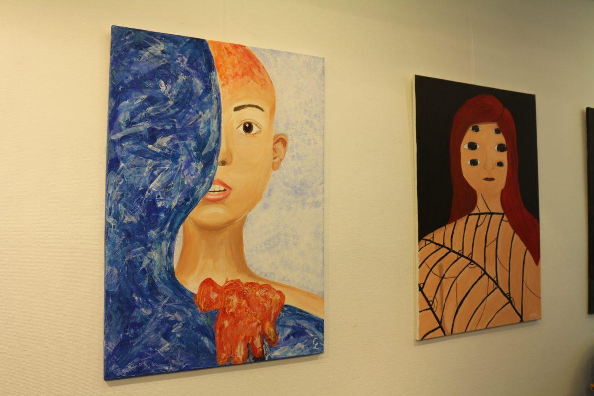 Kunstwerke