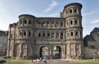 Trier (Latein)