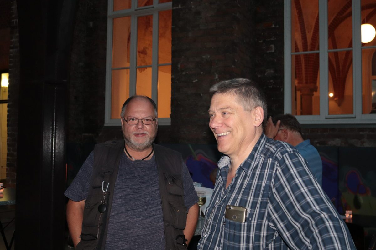 Klosterfest 2018