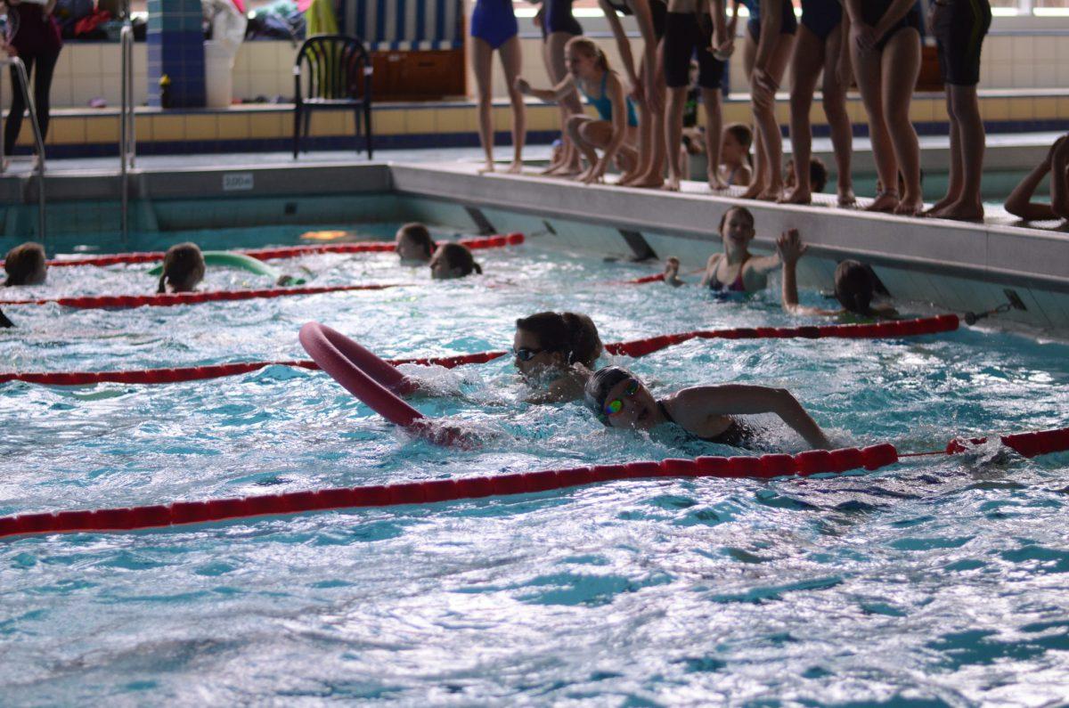 Schwimmen (15)