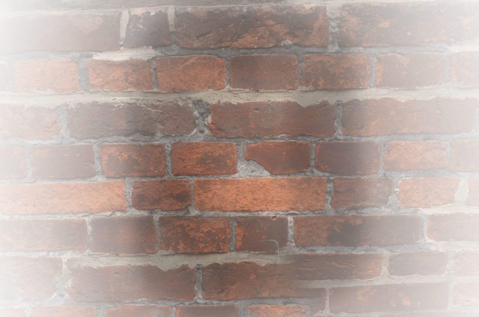 Wand Hintergrund