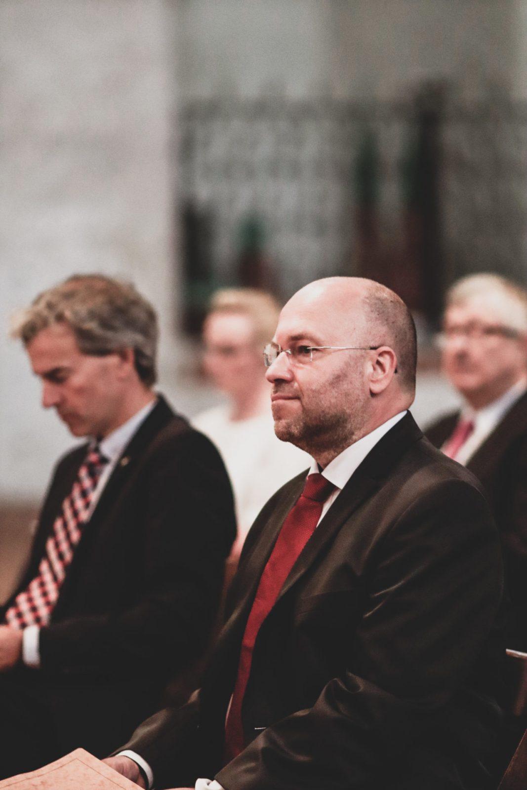 Abitur-Andacht 2020 - Q2a