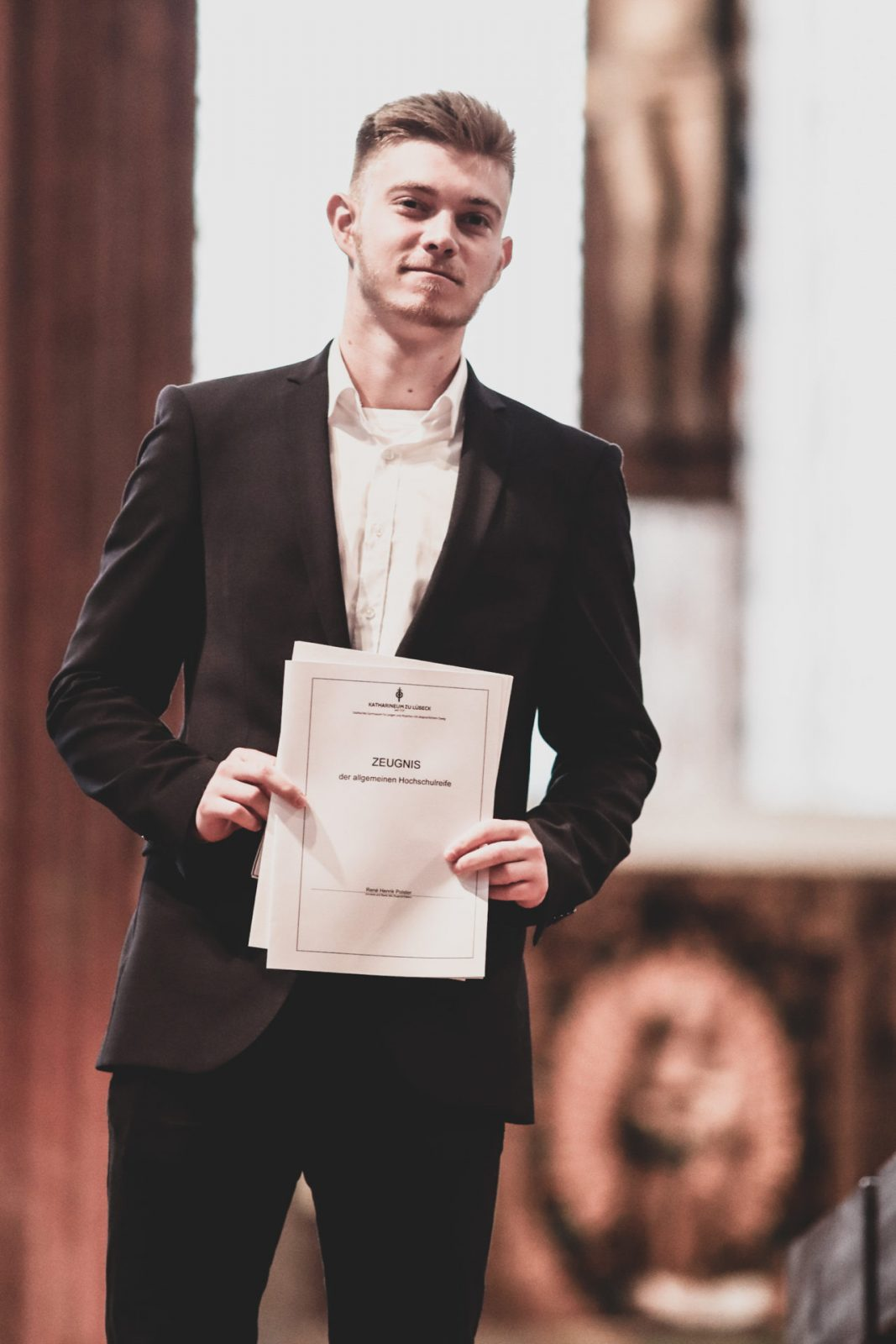 Abitur-Andacht 2020 - Q2c