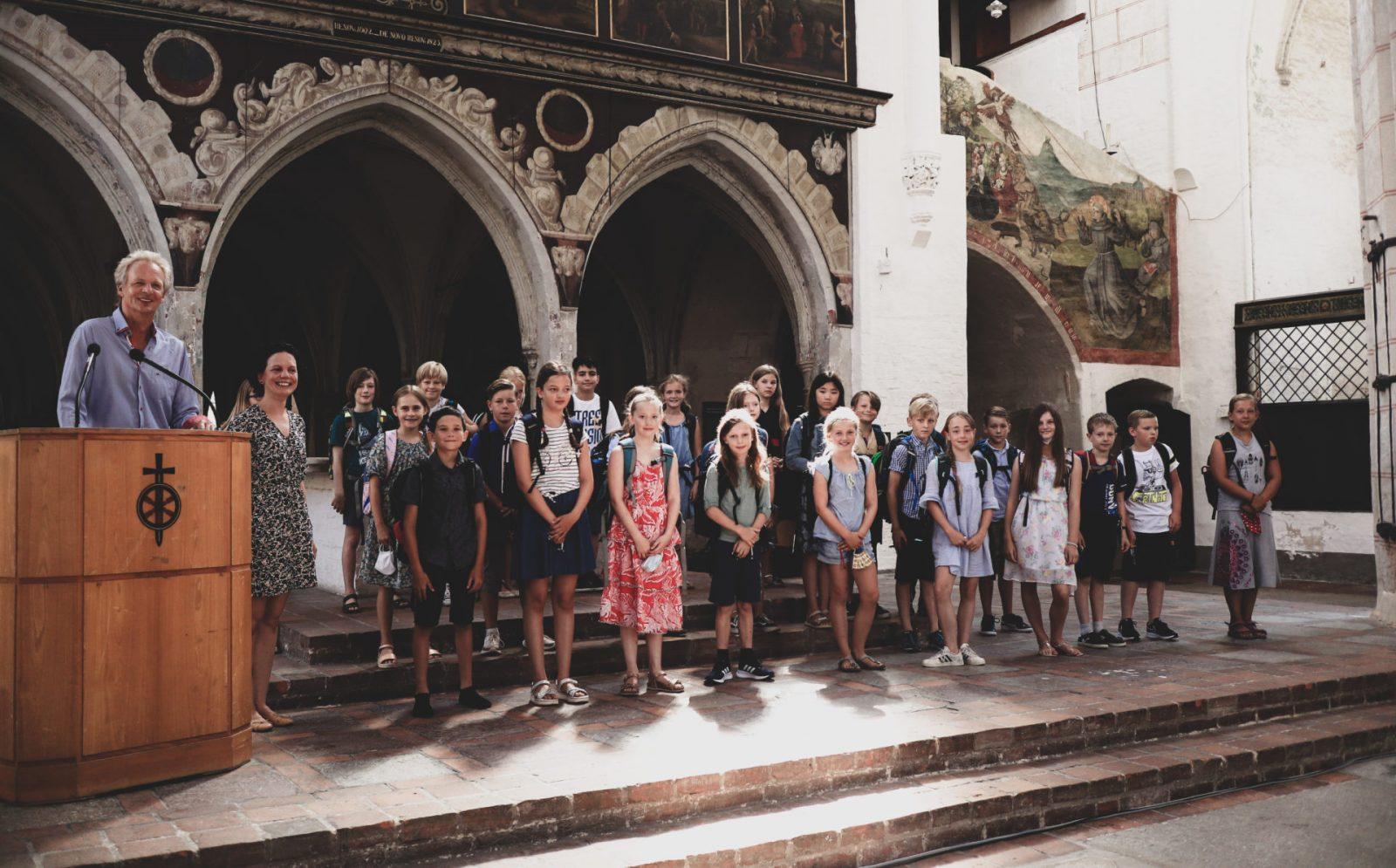 5d-Kirche